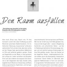 den_raum_ausfuellen