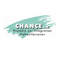 logo-chance