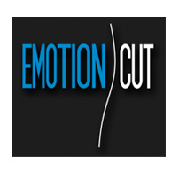 logo-emotioncut