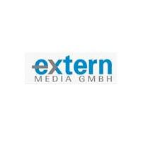 logo-extern