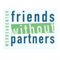 logo-fwp