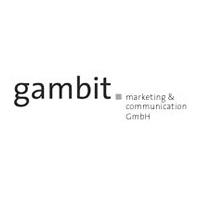 logo-gambit