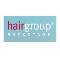 logo-hairgroup-neu