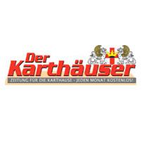 logo-karthaeuser