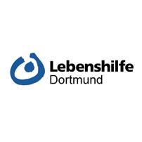 logo-lebenshilfe