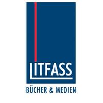 logo-litfass