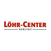 logo-loehrcenter