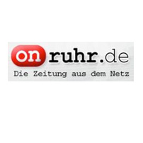 logo-onruhr