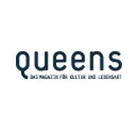 logo-queens