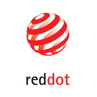 logo-red-dot