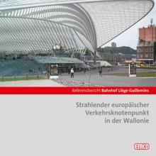 referenz_bahnhof-1