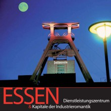 reportage_essen